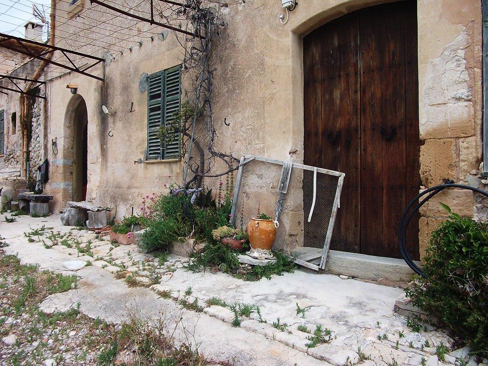 Finca-Cala-Boquer-Mallorca1