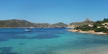 Mallorca-Insel-Cabrera1-360x180