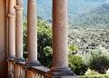 Mallorca-Son-Marroig-Balkon-Saeulen-120x86