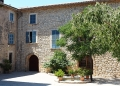 Mallorca-Son-Marroig-Eingang-120x86