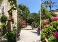 Mallorca-Son-Marroig-Garten-120x86