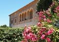 Mallorca-Son-Marroig-Garten-Balkon-120x86