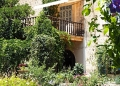 Mallorca-Son-Marroig-Garten-Haus-120x86