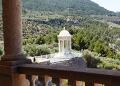 Mallorca-Son-Marroig-Pavillon-Balkon-120x86