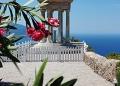 Mallorca-Son-Marroig-Pavillon-Blumen-120x86