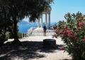 Mallorca-Son-Marroig-Pavillon-Foto-Tourist-120x86