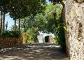 Mallorca-Son-Marroig-Pavillon-Weg-Steinweg-120x86