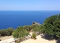 Mallorca-Son-Marroig-Sa-Foradada-Balkon-120x86