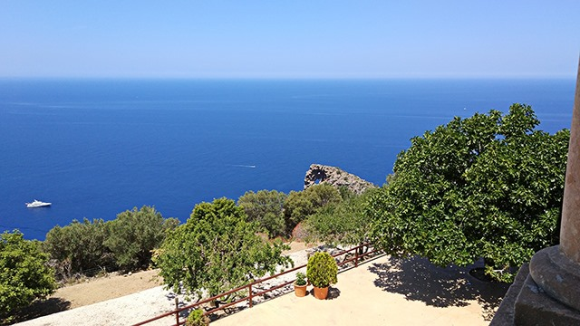 Mallorca-Son-Marroig-Sa-Foradada-Balkon