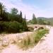 Pont-Roma