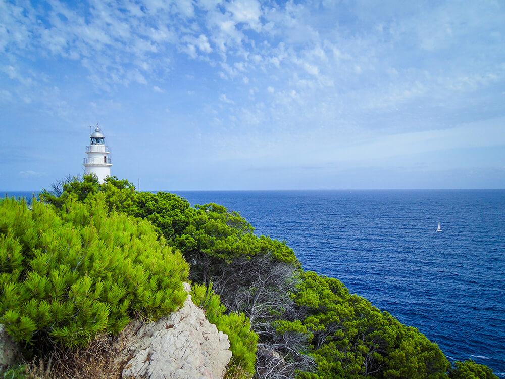 Mallorca-Cala-Ratjada-Far-de-Capdepera-Leuchtturm-2