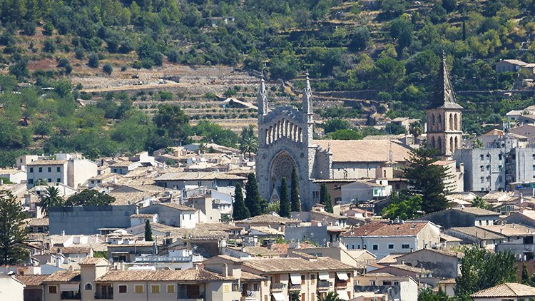 Kirche-St-Bartholomaeus-Sant-Bartomeu-Soller-2
