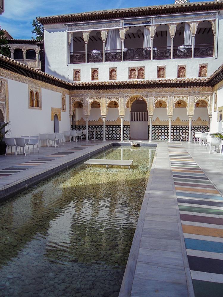 Mallorca-Palma-Pueblo-Espanol-8