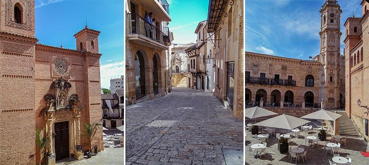Mallorca-Palma-Pueblo-Espanol-9