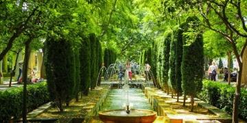 Mallorca-Palma-Jardines-de-SHort-del-Rei-Gaerten-Springbrunnen-360x180