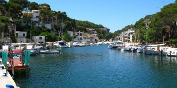 Cala-Figuera-Hafen-Boote