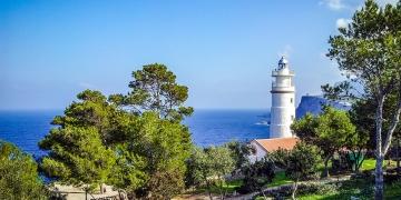 Mallorca-Port-de-Soller-Leuchtturm-Far-del-Cap-Gros-3-360x180