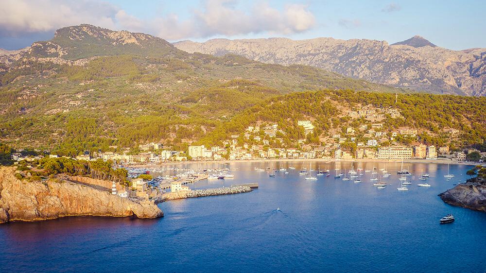 Mallorca-Port-de-Soller-Leuchtturm-Far-del-Cap-Gros-7