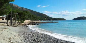 Playa-de-Formentor-Winter