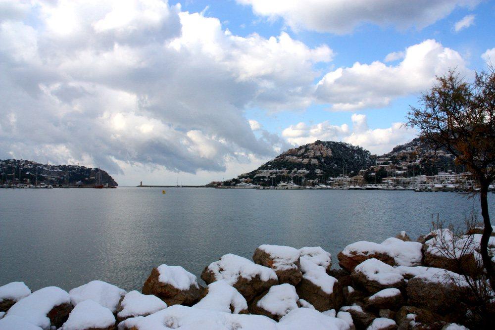Port-de-Andratx-Winter-Schnee