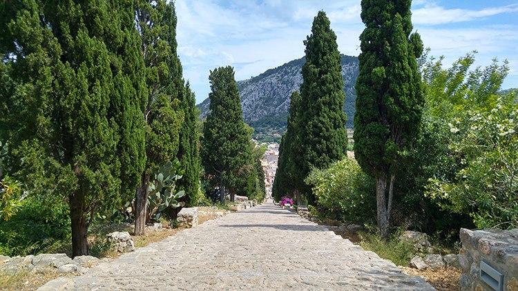 Treppe-Pollenca-Carrer-del-Kalvarienberg-2