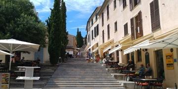 Treppe-Pollenca-Carrer-del-Kalvarienberg-360x180
