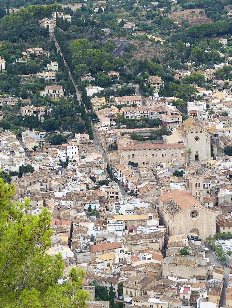 Treppe-Pollenca-Carrer-del-Kalvarienberg-Puig-de-Maria