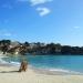 Porto-Cristo-Hafen-Meer