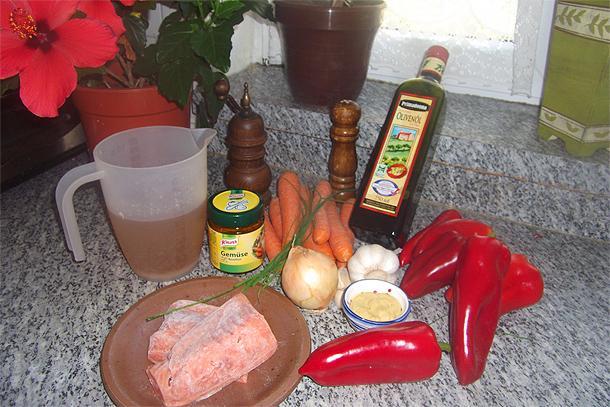Rezept-Gemuesesuppe-Fisch-2