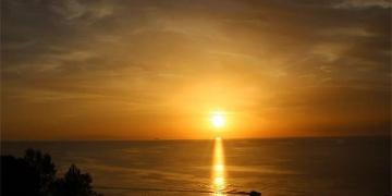 Video-Sonnenuntergang-Port-de-Soller