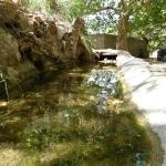 Betlem-Quelle