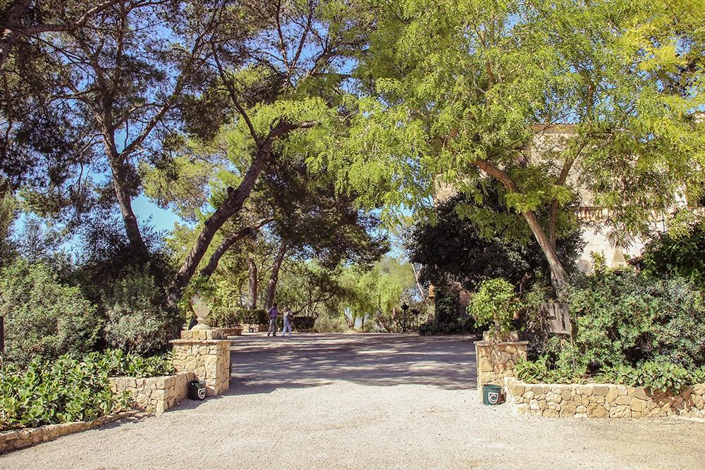 Mallorca-Els-Calderers-6