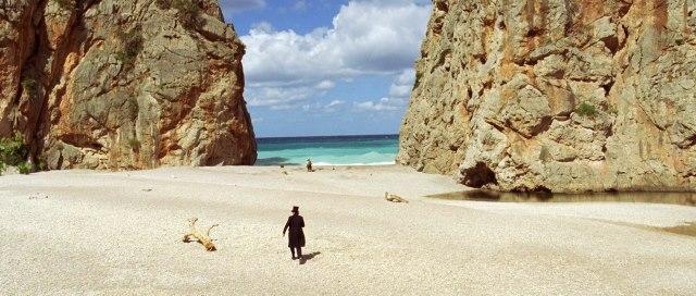 Cloud-Atlas-Mallorca