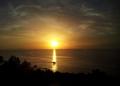 Port-de-Soller-Sonnenuntergang-Schiff-Meer-120x86