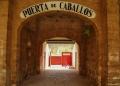 Mallorca-Palma-Stierkampfarena-Coliseo-Balear-11-120x86