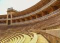 Mallorca-Palma-Stierkampfarena-Coliseo-Balear-4-120x86