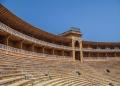 Mallorca-Palma-Stierkampfarena-Coliseo-Balear-8-120x86
