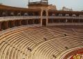 Mallorca-Palma-Stierkampfarena-Coliseo-Balear-9-120x86