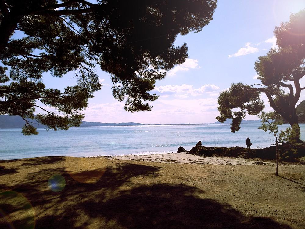 Mallorca-Playa-de-Formentor-Meer
