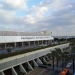 Mallorca-Palma-Flughafen-Busse-Terminal