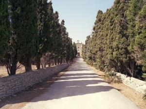 Mallorca-Betlem-Einsam-300x225