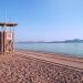Mallorca-Can-Picafort-Strand