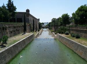 Mallorca-Palma-Fluss-Meer-300x222