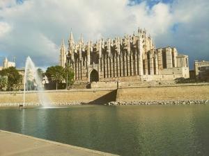 Mallorca-Palma-Kathedrale-La-Seu-300x225