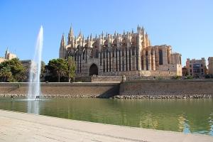 Mallorca-Palma-Kathedrale-La-Seu-300x200