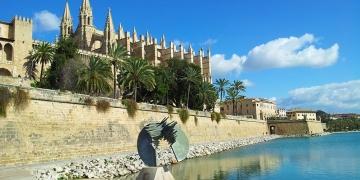 Mallorca-Palma-Kathedrale-La-Seu