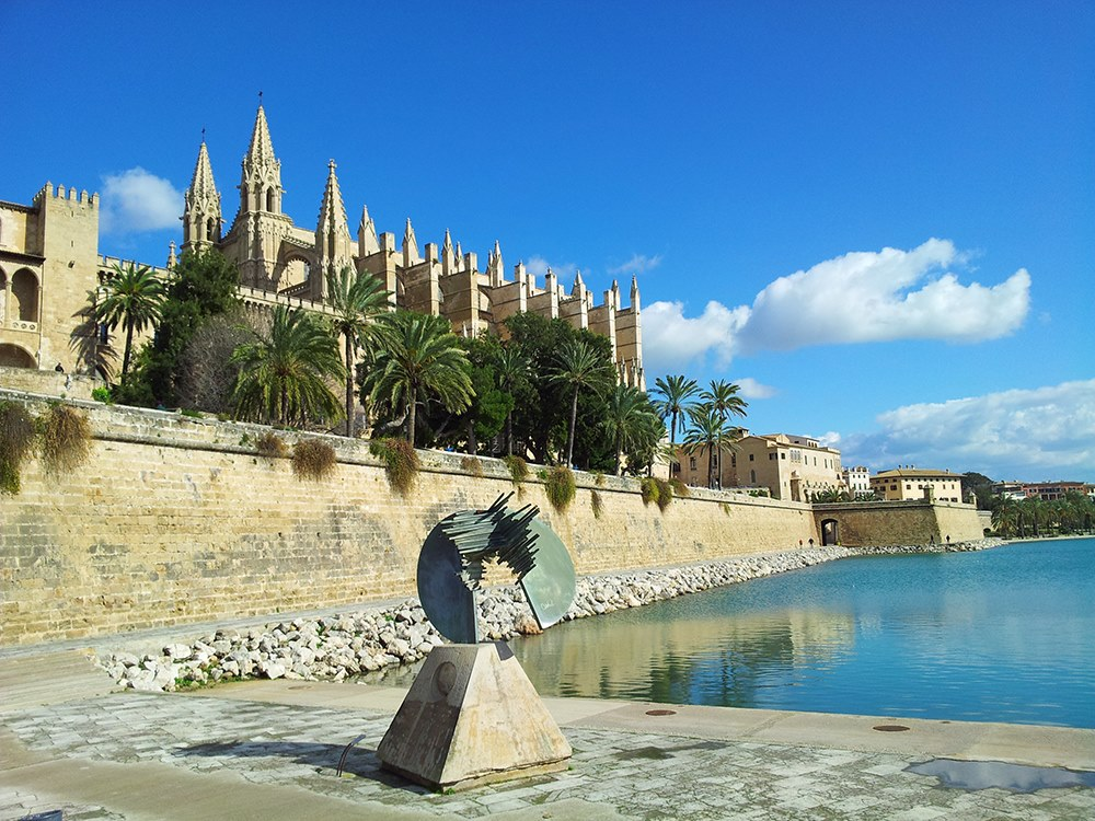 Mallorca-Palma-Kathedrale-La-Seu1