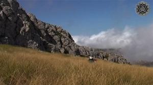 mallorca-aus-1000-meter-hoehe-300x168