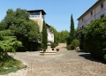Mallorca-Biniagual-Brunnen-120x86