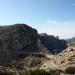 Mallorca-Leuchtturm-Cap-Formentor-Berge-Meer